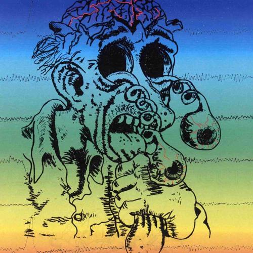 absynth zwanger's avatar