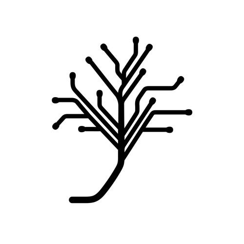 Eardream Music's avatar