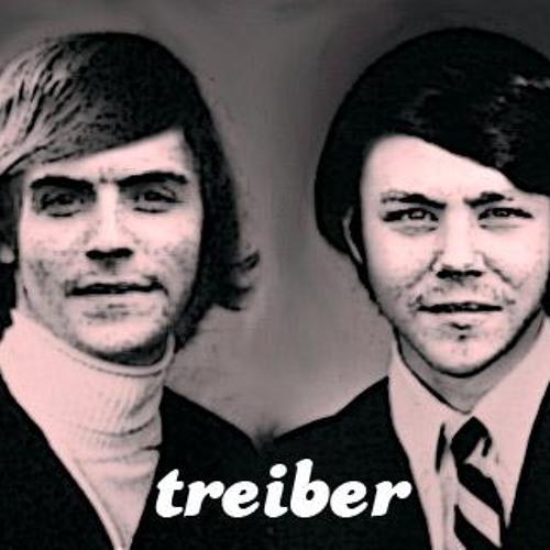 treiber's avatar