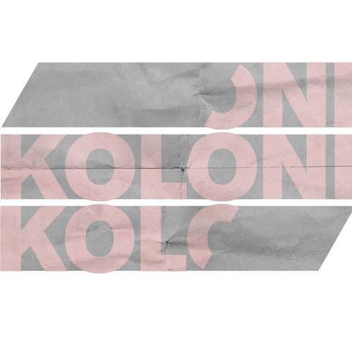 Koloni Records's avatar