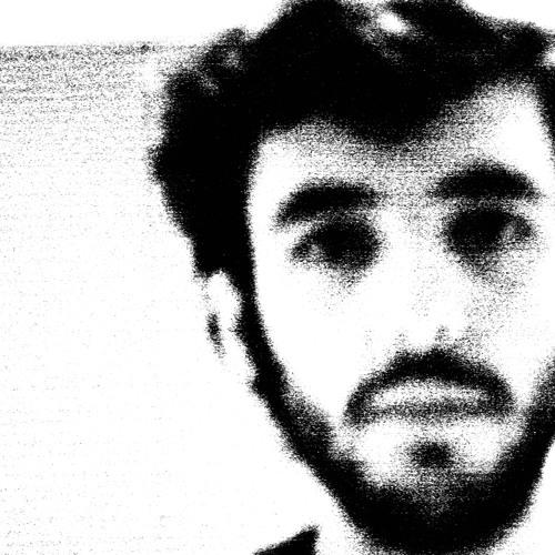 fmimpulse's avatar