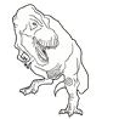 brasky's avatar