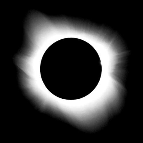 Eclipse Media's avatar