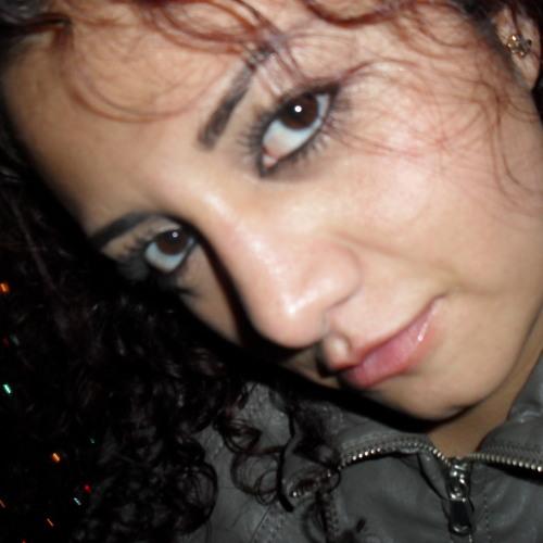 IKaA's avatar