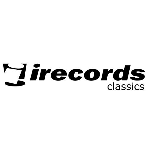 irecordings's avatar
