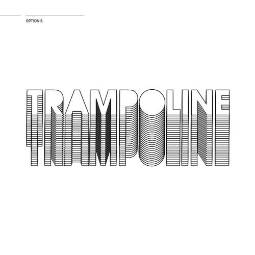 Trampoline.'s avatar