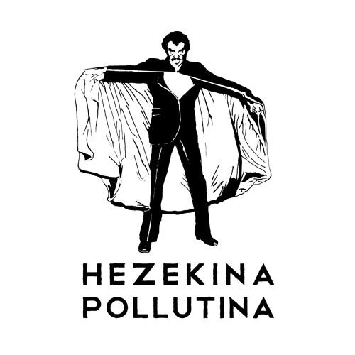 hezekinapollutina's avatar