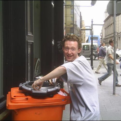 DJKoncept's avatar