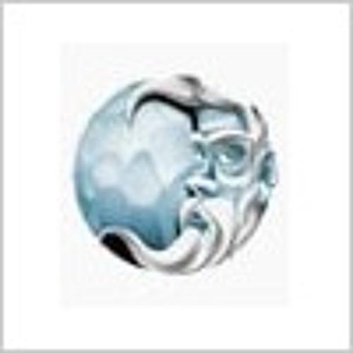 juko's avatar