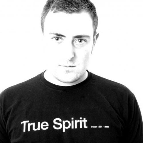 claudio ponticelli's avatar