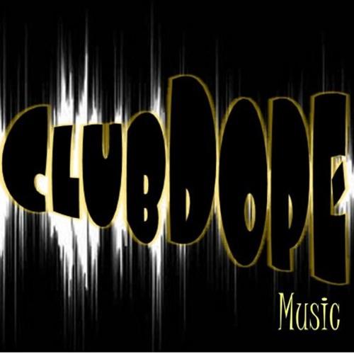 ClubDope's avatar