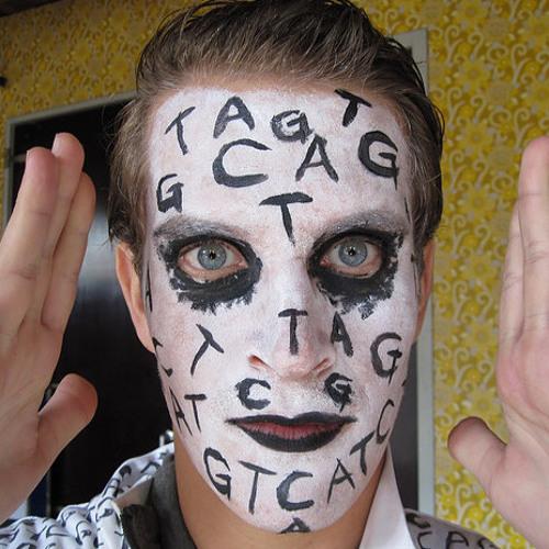 MaartenO's avatar