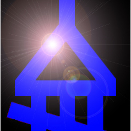 HumanityRecords's avatar