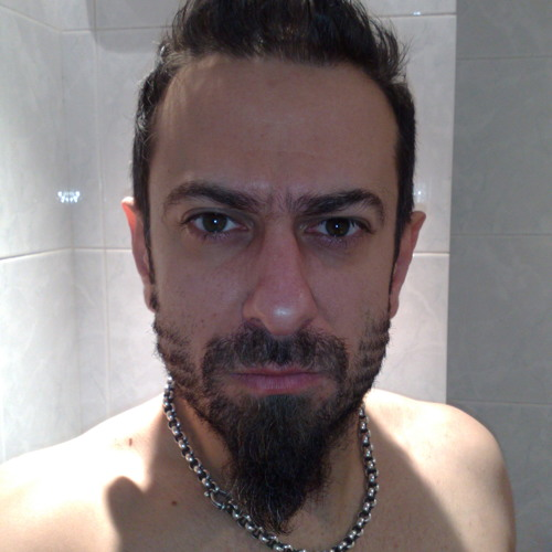 the hero's avatar