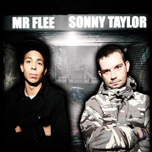 SONNY TAYLOR & MR FLEE's avatar