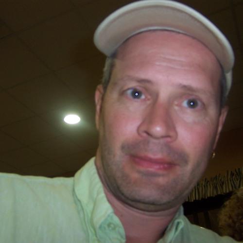 Peter Eksell's avatar