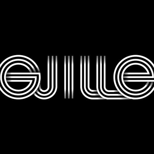 Guille Bonesso's avatar