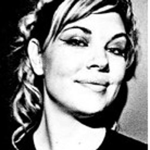Mama Miche's avatar