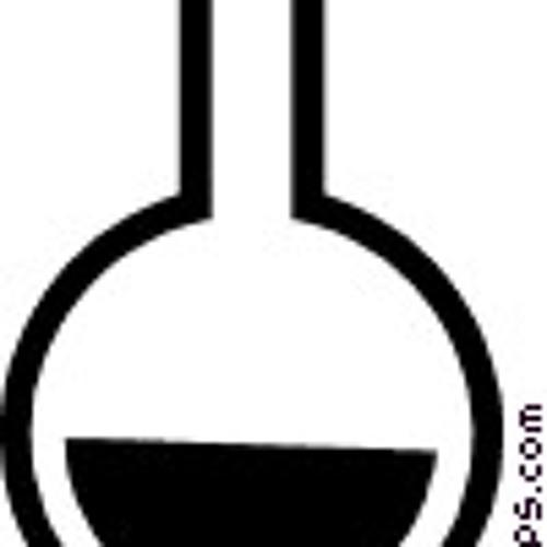 Evening Science's avatar