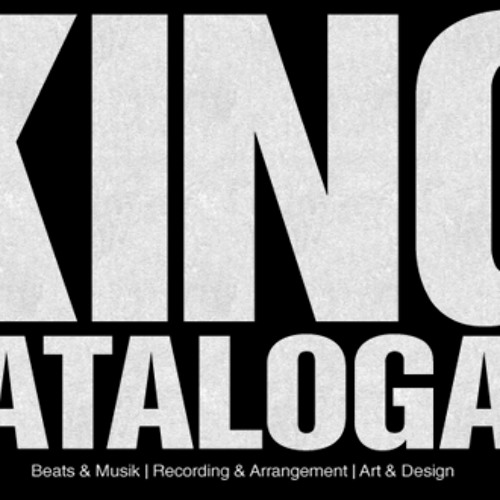 thekingkatalogas's avatar