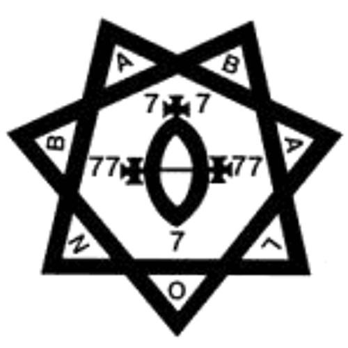jankbot's avatar