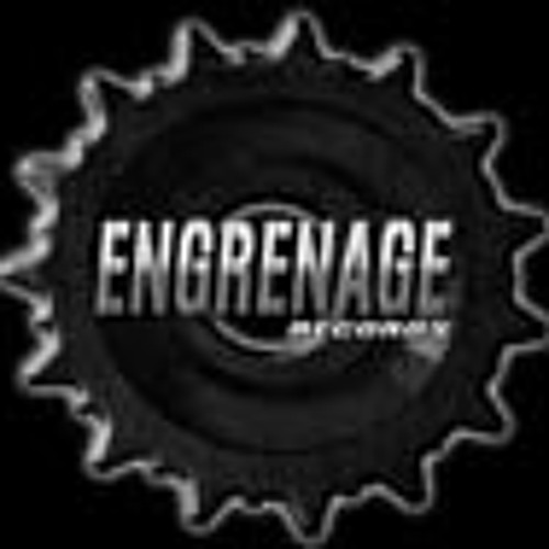 Engrenage Records's avatar