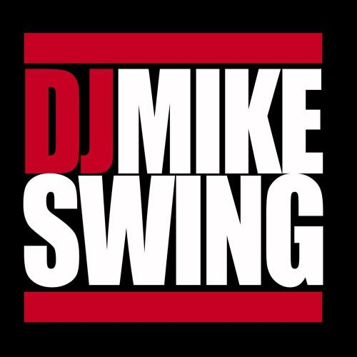 DJMikeSwing's avatar
