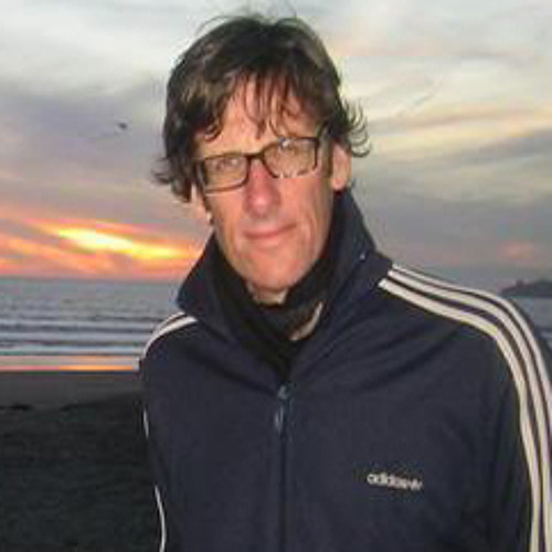 bcheever's avatar