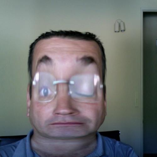 PinkCigar's avatar