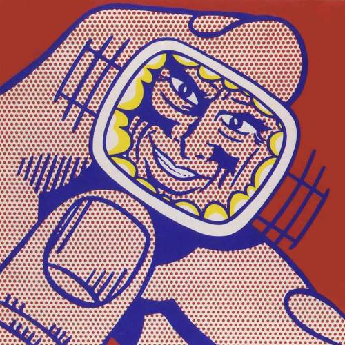 Electrosaurus's avatar