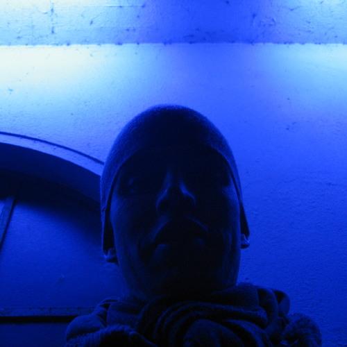 Yveske's avatar