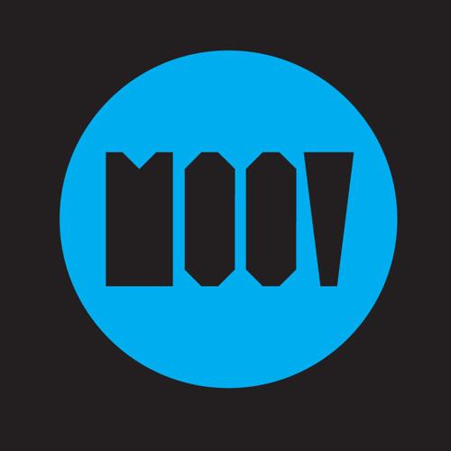 moov's avatar