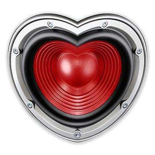 Frei Fontes's avatar