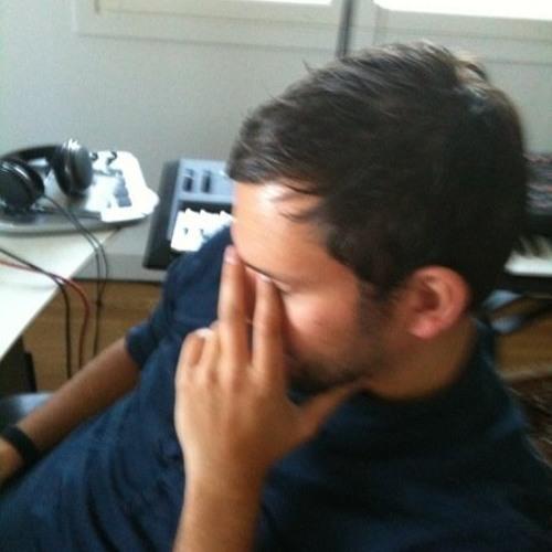 SkouD's avatar