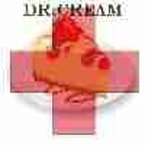 Dr.Cream's avatar