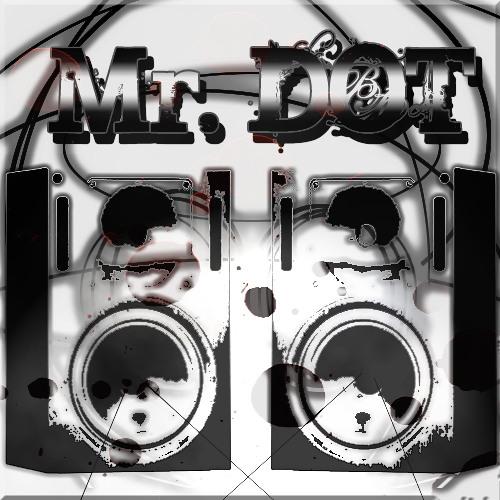MrDot's avatar