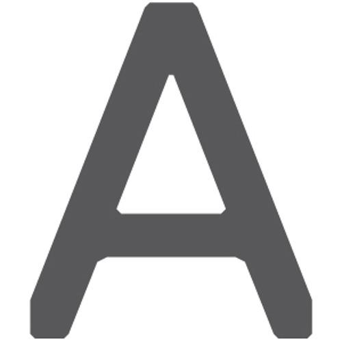 Dj Andrex's avatar