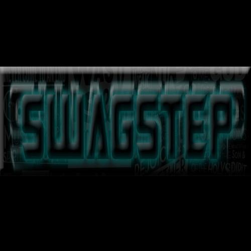 Swagstep - Nemesis (Dubstep Track)