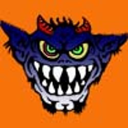 Dreadical's avatar