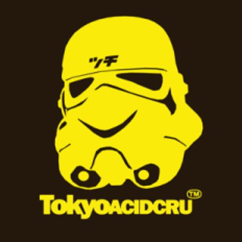 TokyoACIDCRU's avatar