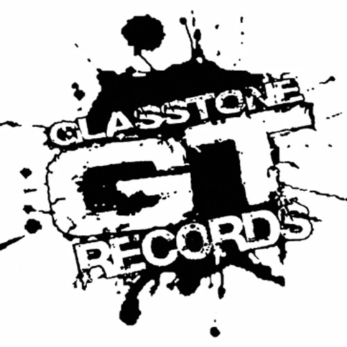 GlasstoneRecords's avatar