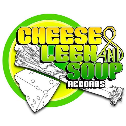 Cheese & Leek Soup Rec's avatar