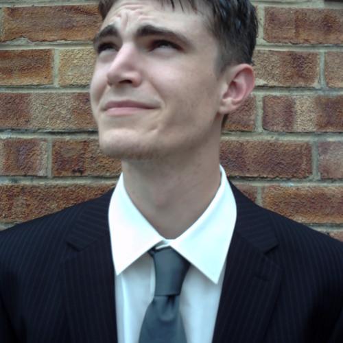 dj hightower's avatar