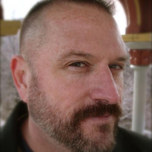 JoeMyGod's avatar