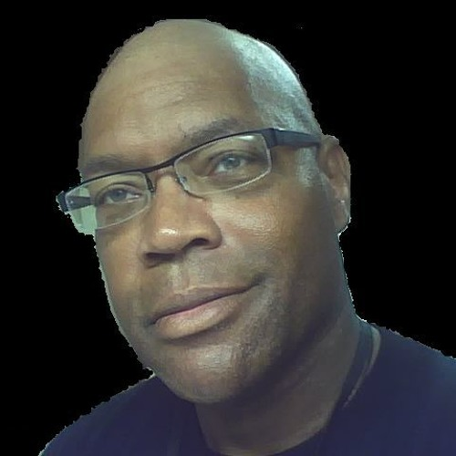 jcapeverde's avatar