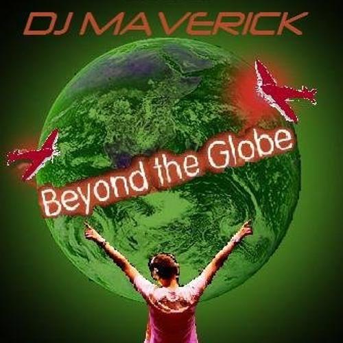 Beyond The Globe's avatar