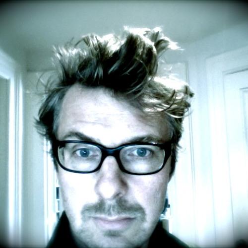 supresto's avatar