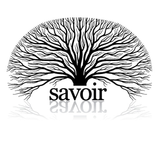 Savoir Records's avatar