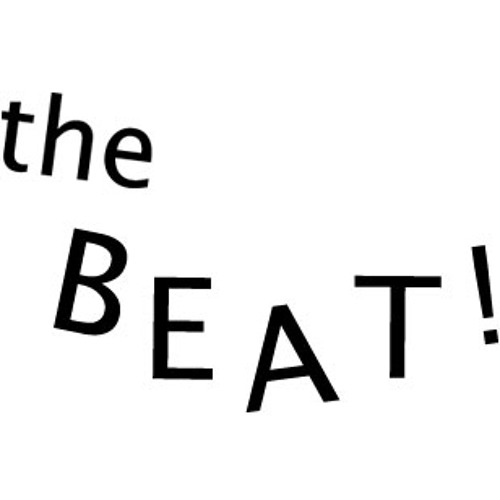 The Beat!'s avatar
