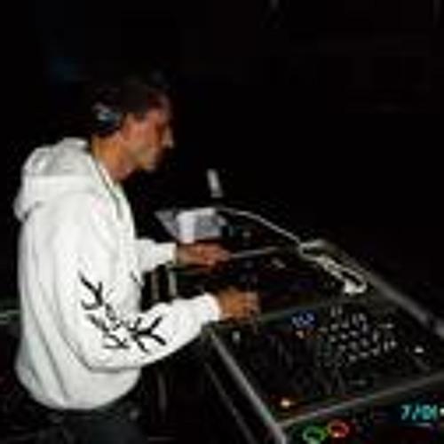 DJ WIL'S's avatar